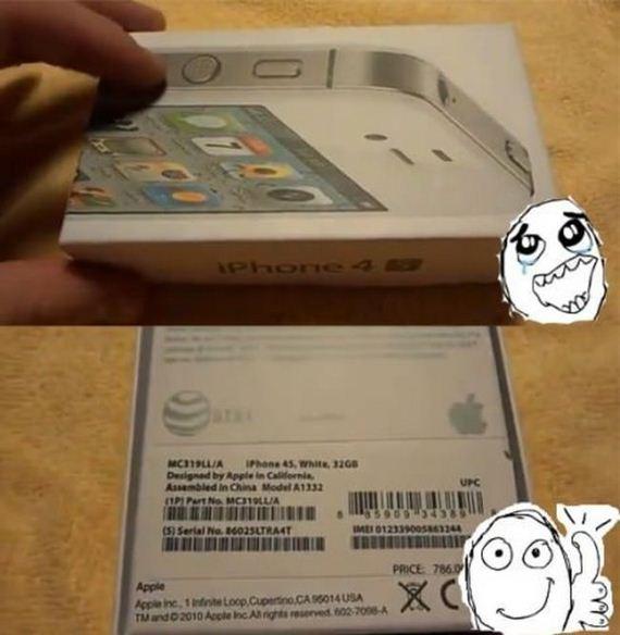 iphone_00