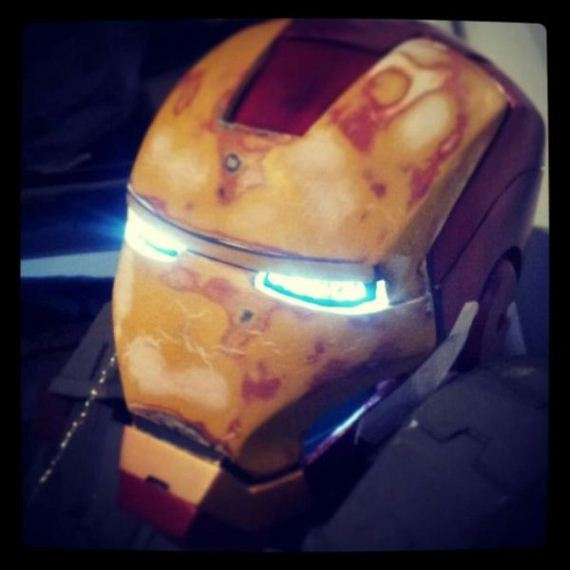 ironman_suit