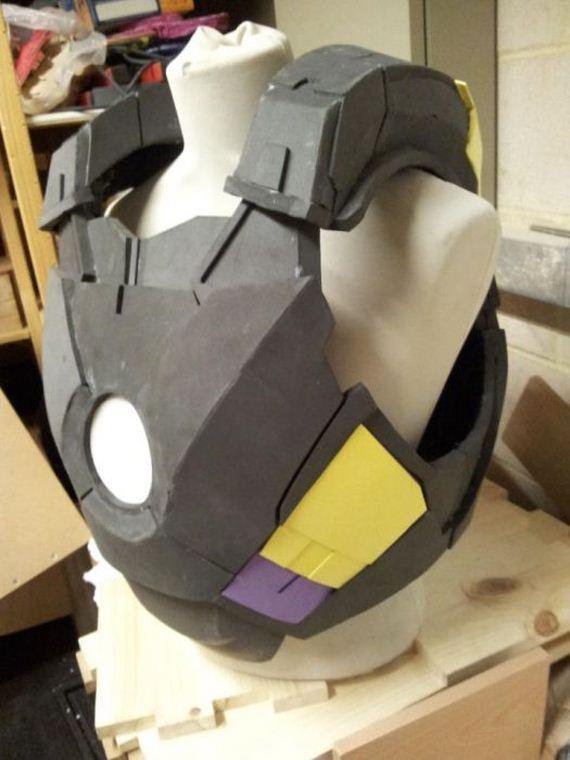 ironman_suit