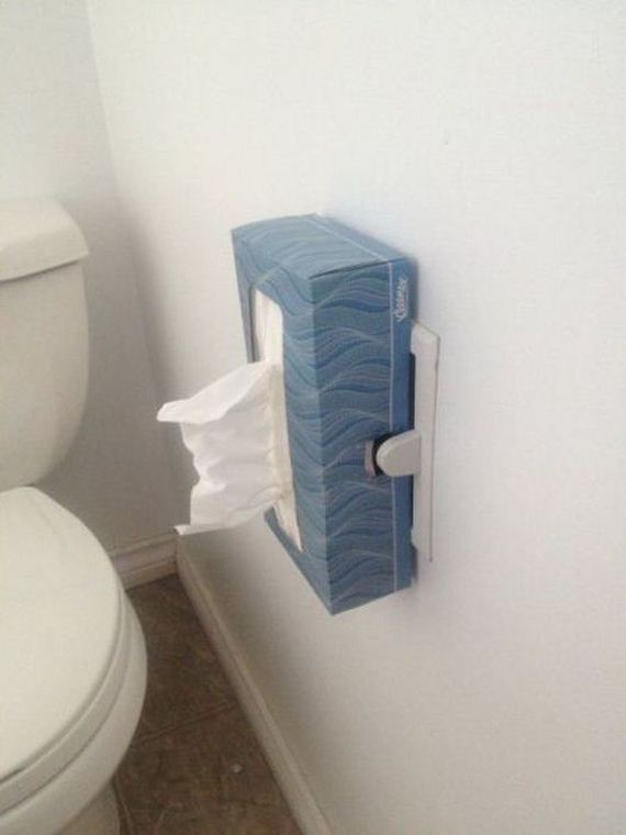 is_this_a_fail_or_just_pure_genius_in_action