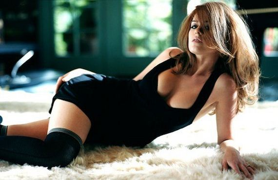 isla-fisher-hot-0