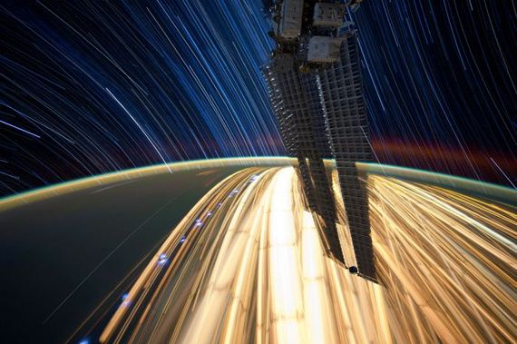 iss-star-trails
