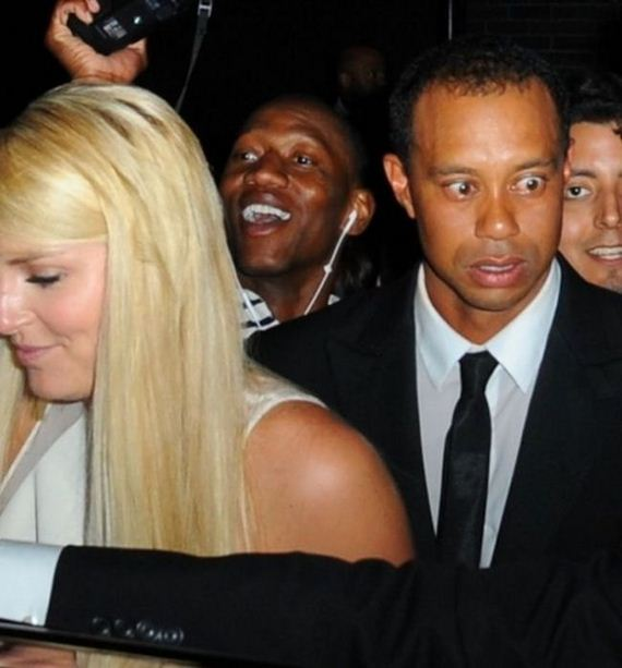it_looks_like_tiger_woods_is_a_little_bit_intoxicated