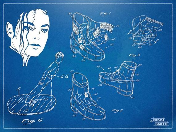 jackson_patent_shoes