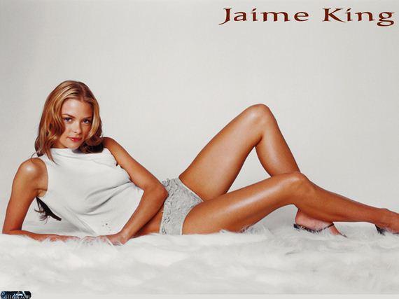 jaime-king