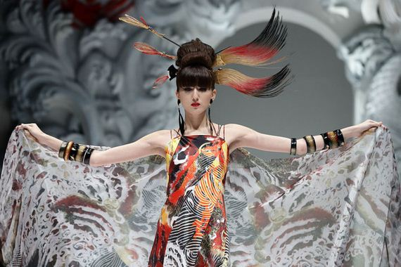 """japan-couture-2012-singapore/"