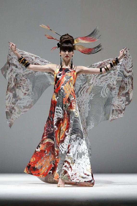 japan-couture-2012-singapore