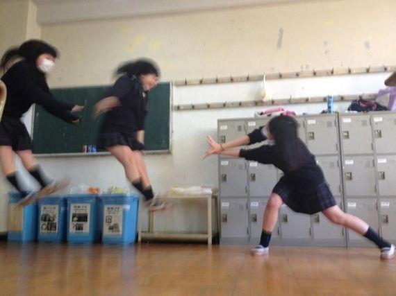japanese-harlem-shake