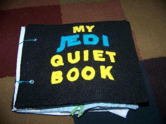 jedi-quiet-book
