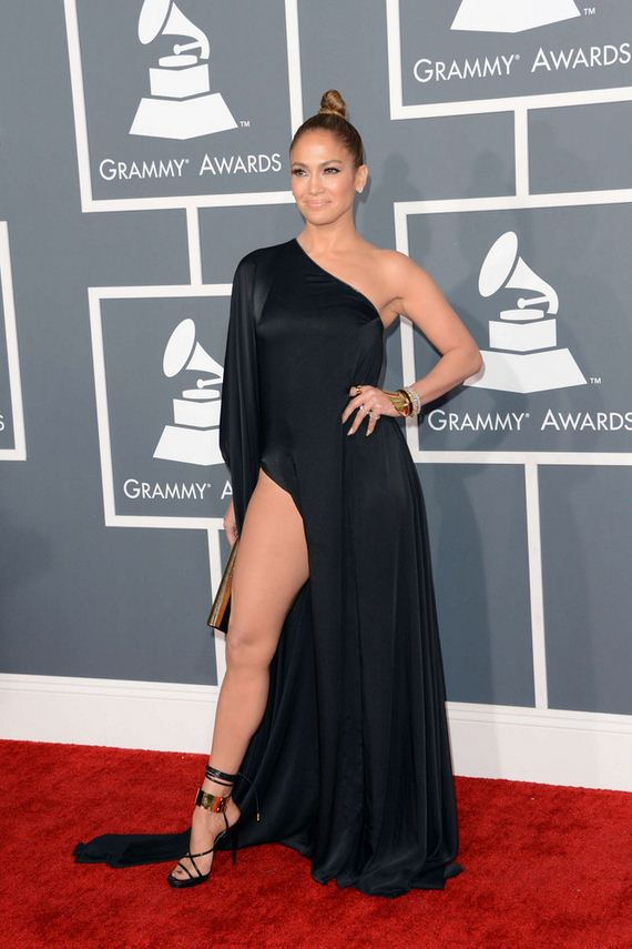jennifer-lopez-grammy-awards