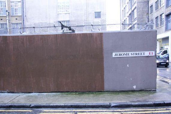 jerome_street