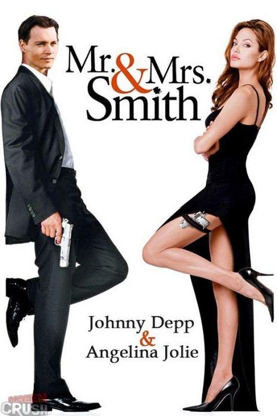 johnny_depp_roles
