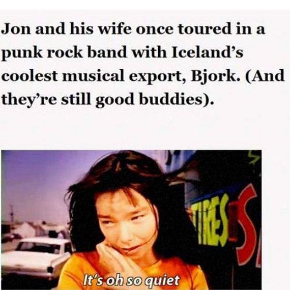 jon-gnarr-mayor-of-reykjavik