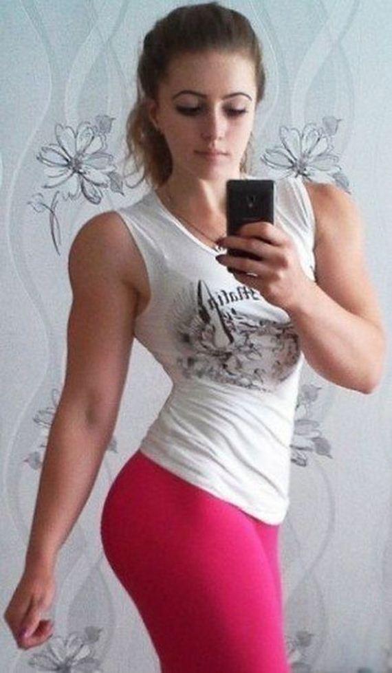 julia_vins