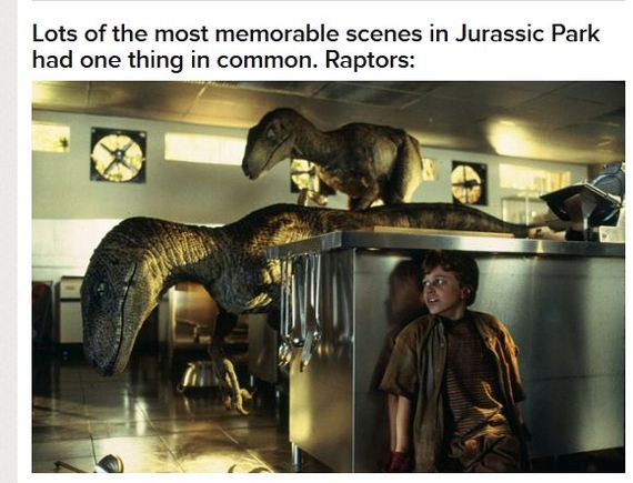 jurassic-park-raptors-explained