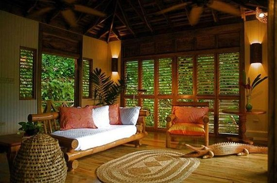 kanopi_house