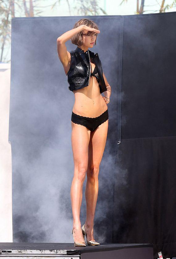 karlie-kloss-lingerie