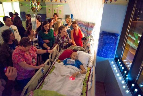 katelyns_hospital_prom