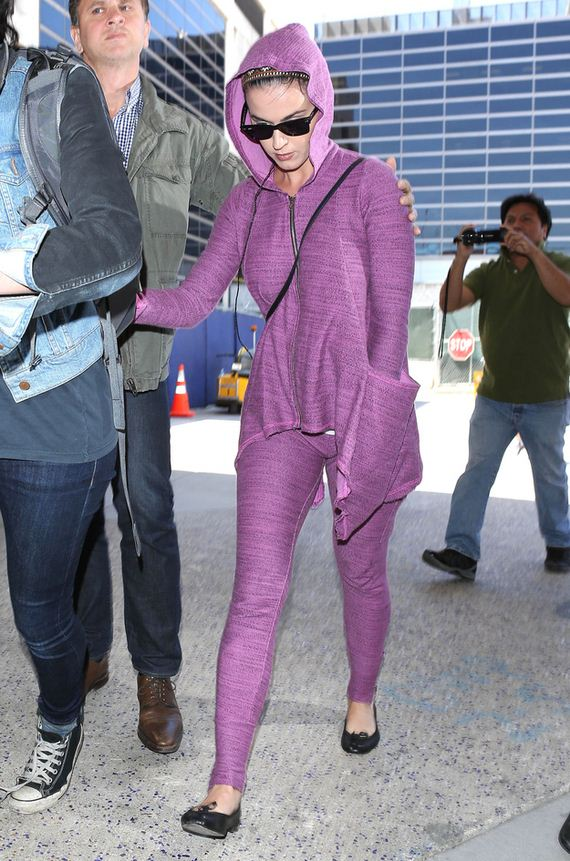 katy-perry-has-revolutionized-travel-wear