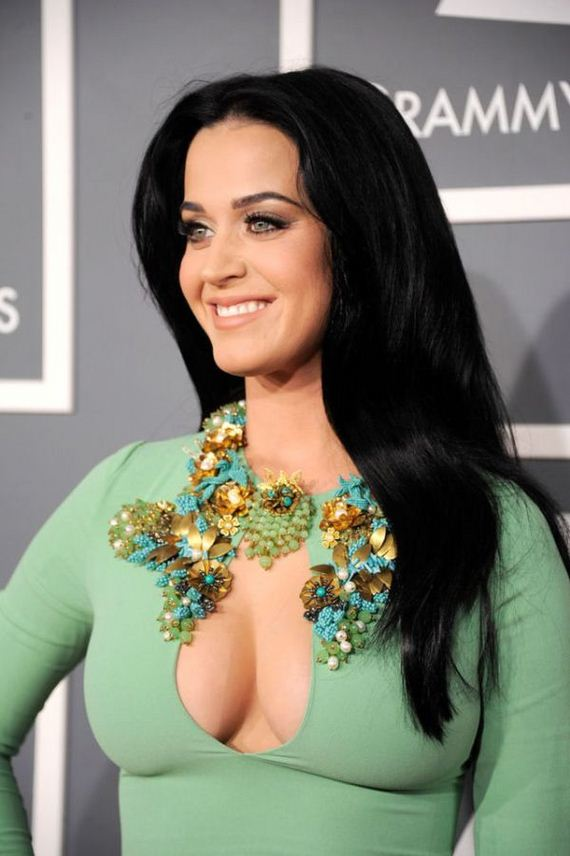 katy_perry_at_the_grammy_awards_recently
