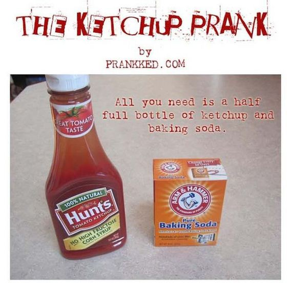 ketchup_prank