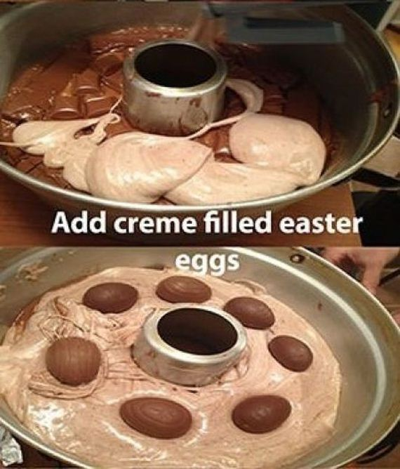 killer_chocolate_dessert_concoction