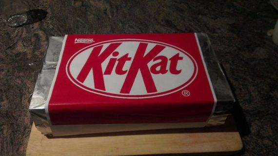 kit_kat