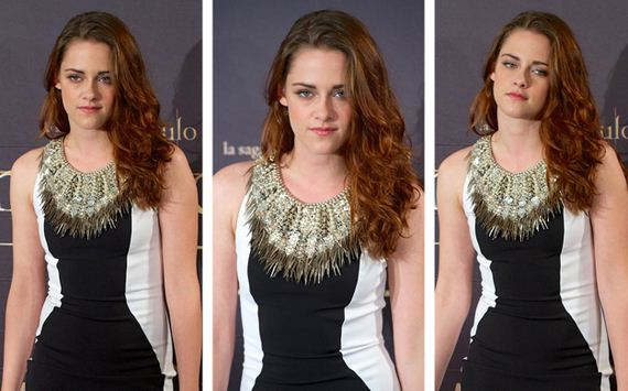 kristen-stewart-is-not-very-excited-about