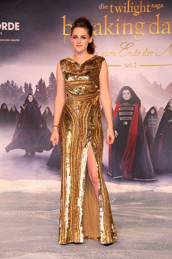 kstew_rules_the_red_carpet