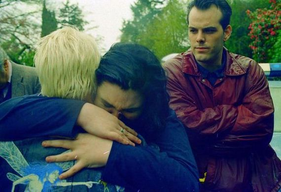 kurt_cobain_suicide_scene