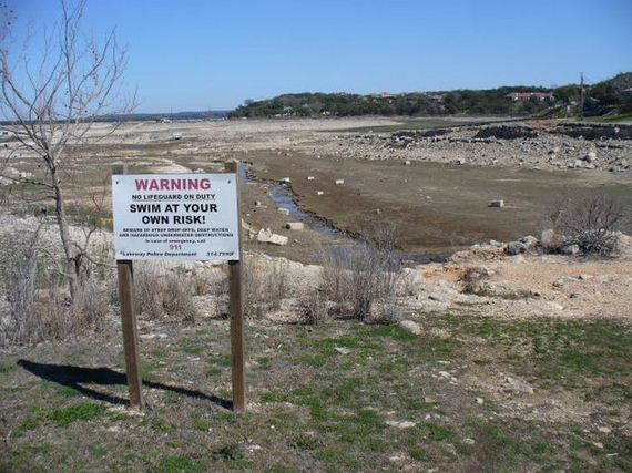 lake-travis-is-almost-gone