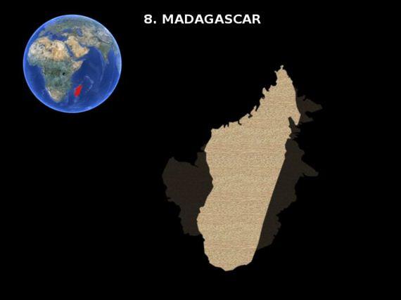 largest_islands