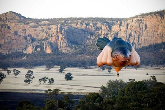 launch_of_the_skywhale