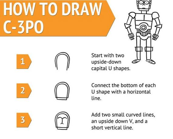learn_to_draw