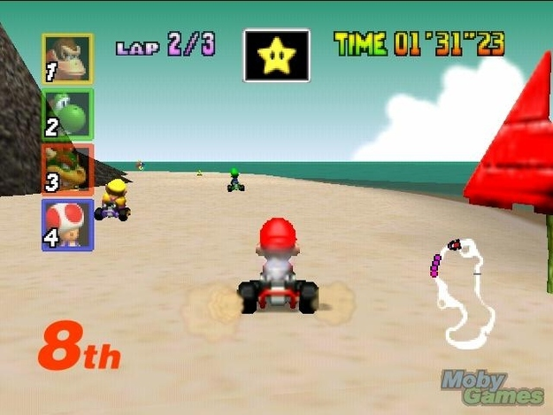 lessons-learned-from-mario-kart