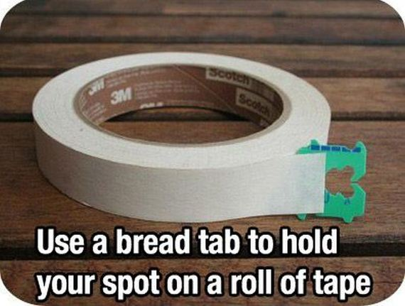 life-hacks-in-picture