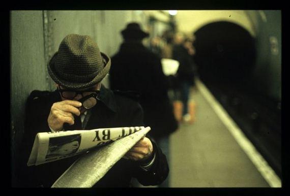 life_on_the_london_underground