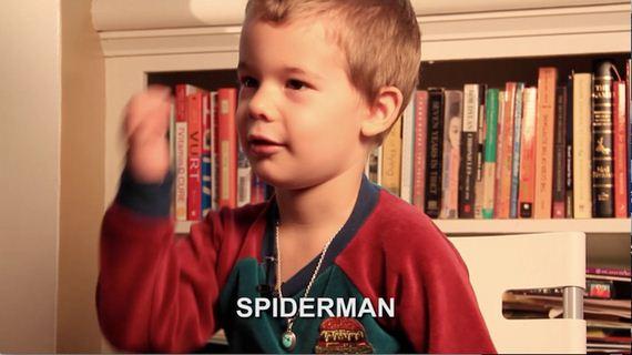 little-kids-explain-the-holidays