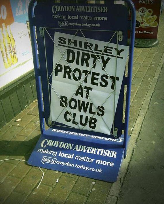 local_news_headlines