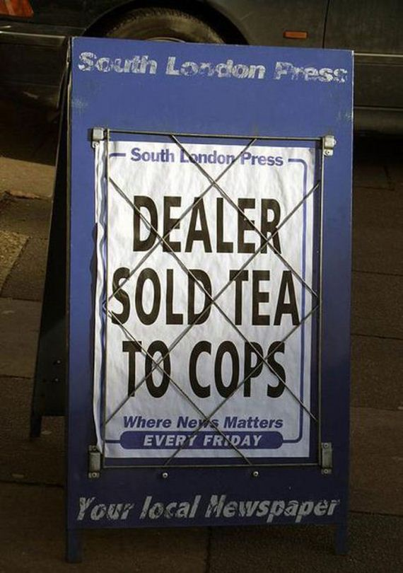 local_news_headlines