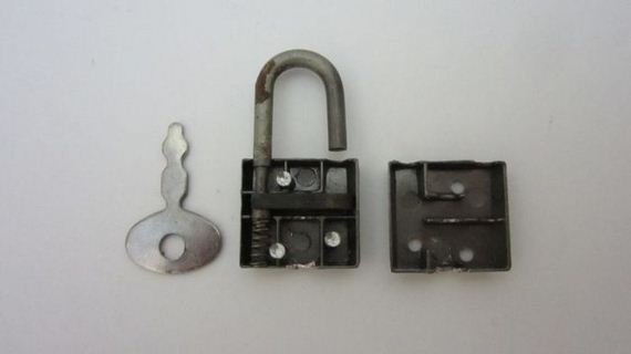 lock_01