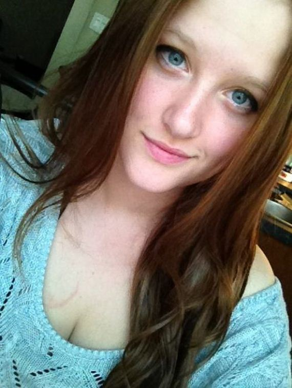 lovely_redheads