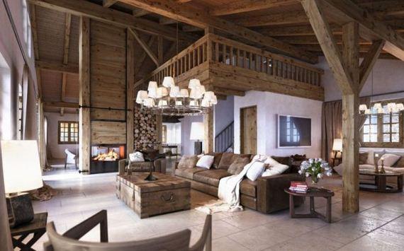 luxury-homes