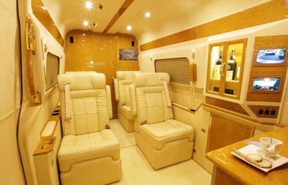 luxury_van