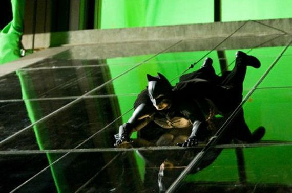 making-of-the-dark-knight-trilogy