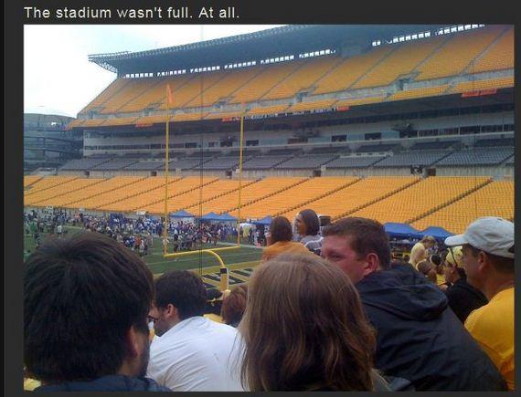 making-stadium