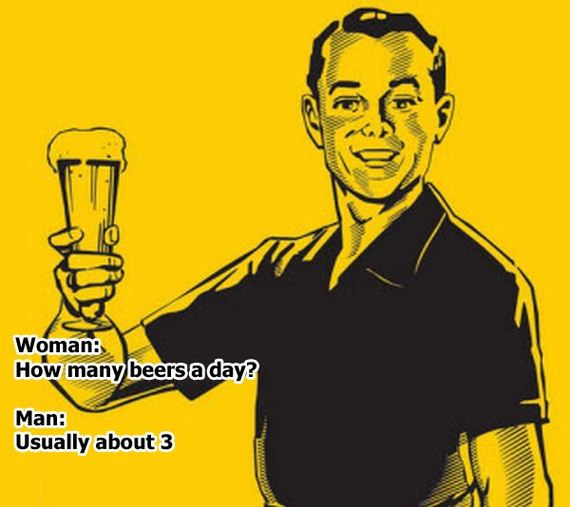 man_and_beer