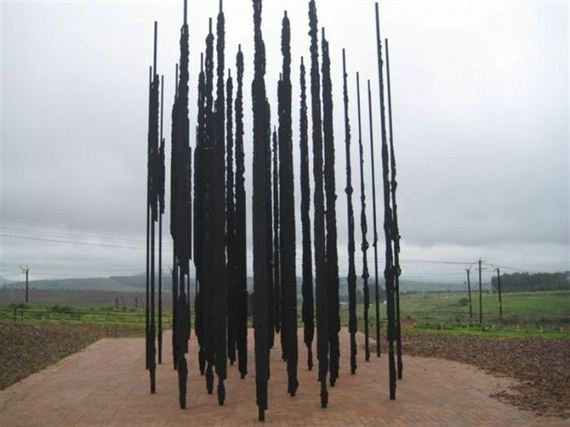 mandela_sculpture
