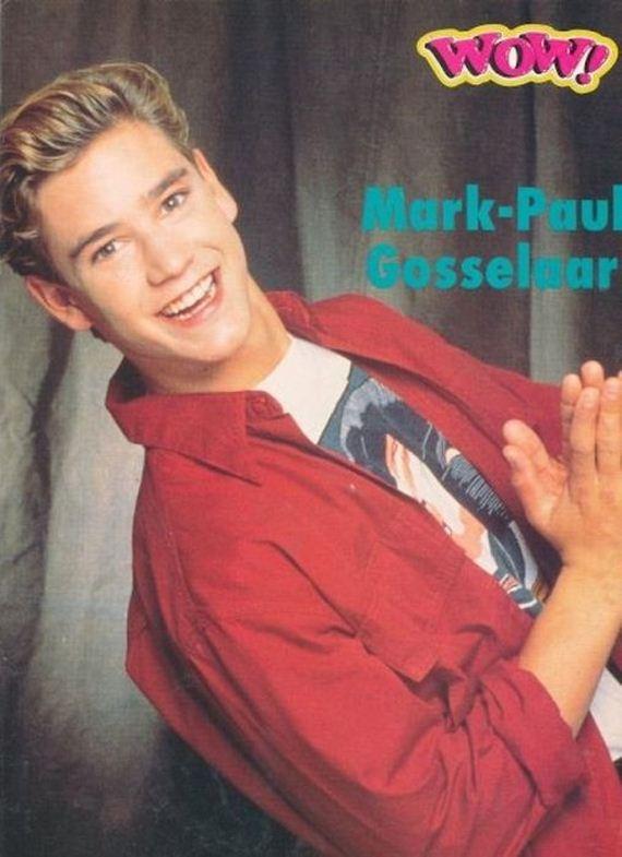 mark-paul-gosselaar