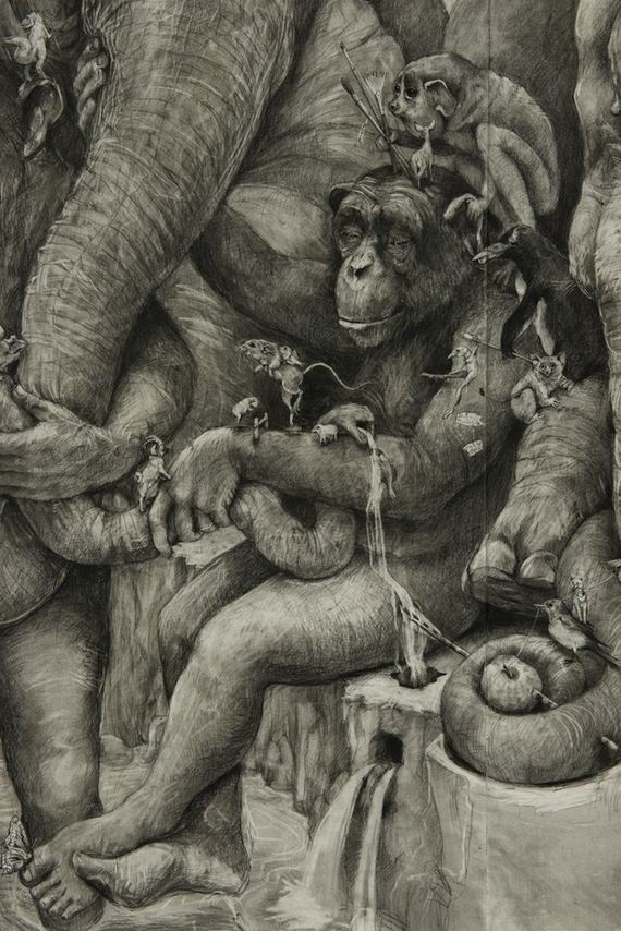 massive-pencil-mural